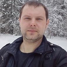 Фотография мужчины Дмитрий, 37 лет из г. Лысьва
