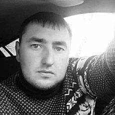Фотография мужчины Макс, 29 лет из г. Залари
