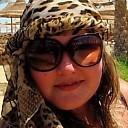 Маруся, 44 года