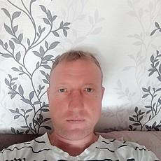Фотография мужчины Дмитрий, 37 лет из г. Ивацевичи