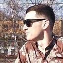 Андрей, 27 лет
