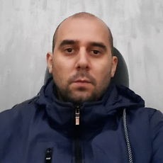 Фотография мужчины Вася, 30 лет из г. Пружаны