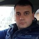 Евгений, 38 лет