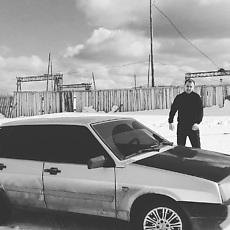 Фотография мужчины Александр, 32 года из г. Сосногорск
