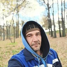 Фотография мужчины Роман, 44 года из г. Прохладный