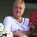 Наталия, 65 лет