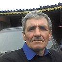 Виктор Каськов, 62 года