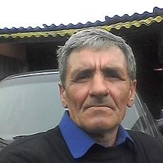 Фотография мужчины Виктор Каськов, 62 года из г. Александровское (Ставропольский