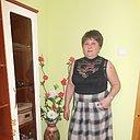 Вероника, 63 года