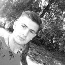 Василь, 20 лет