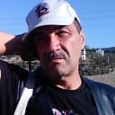 Павел, 56 лет