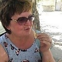 Валентина, 59 лет