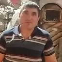 Шоди, 43 года
