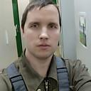 Alexander, 34 года