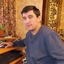 Виталик, 41 год