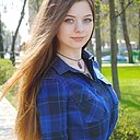 Дарина, 20 лет