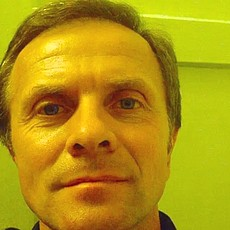 Фотография мужчины Александр, 44 года из г. Серпухов