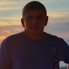 Фотография мужчины Денис, 41 год из г. Сасово