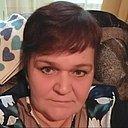 Татьяна, 54 года