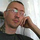 Вячеслав, 43 года