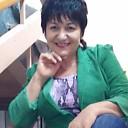 Ольга, 62 года