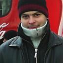 Viktor, 33 года