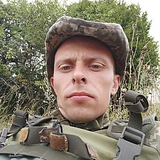 Фотография мужчины Мишко, 30 лет из г. Гайсин