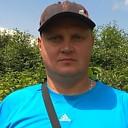 Славик, 41 год