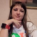 Лика, 34 года