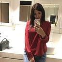 Анастасия, 23 года