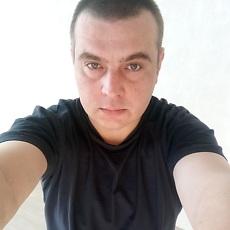 Фотография мужчины Саша, 38 лет из г. Шостка