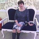Валентина, 52 года