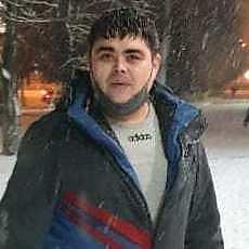 Фотография мужчины Санач Иваныч, 32 года из г. Кемерово