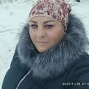 Аленчик, 32 года