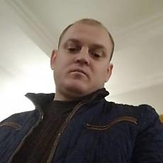 Фотография мужчины Павел, 38 лет из г. Брянск