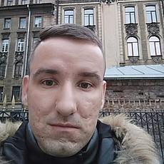 Фотография мужчины Макс, 29 лет из г. Санкт-Петербург