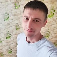Фотография мужчины Михаил, 31 год из г. Нижнеудинск