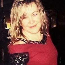 Фотография девушки Арина, 42 года из г. Марковка