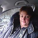 Наталия, 48 лет
