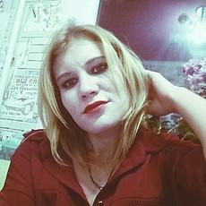 Фотография девушки Диана, 28 лет из г. Керчь
