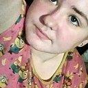 Таня, 19 лет
