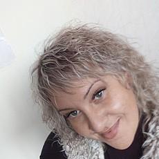 Фотография девушки Евгения, 39 лет из г. Липецк