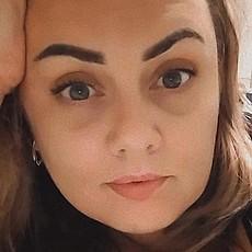 Фотография девушки Оксана, 35 лет из г. Черновцы