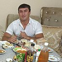 Хабиб, 29 лет