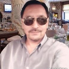 Фотография мужчины Михаил, 42 года из г. Ишим