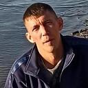 Сергей, 40 из г. Томск.