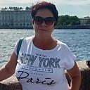 Нина, 58 лет