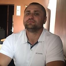 Фотография мужчины Вячеслав, 38 лет из г. Ивацевичи