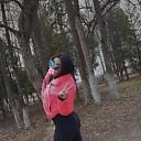 Малика, 18 лет