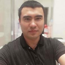 Фотография мужчины Sherzod, 31 год из г. Рига